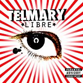 Libre by Telmary