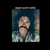 Song for Juli by Jesse Colin Young