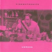 Cinematronics de Ugress