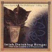 Irish Drinking Songs: the Cat Lover's Companion by Marc Gunn