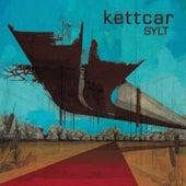 Sylt von Kettcar
