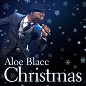 Christmas de Aloe Blacc