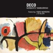 Deco by Norberto Tamburrino
