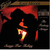 Songs for Today von The Fantasy Strings