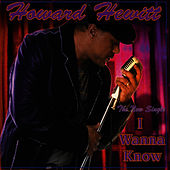 I Wanna Know (Remix) de Howard Hewett