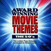 Award-Winning Movie Themes : The 50's by The London Pops Orchestra