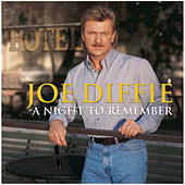 A Night To Remember de Joe Diffie