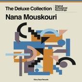 The Deluxe Collection von Nana Mouskouri