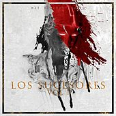 Los Sucesores de Various Artists