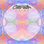 Maybe (Remixes) von Carmada