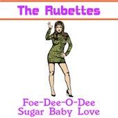 Foe-Dee-O-Dee' by The Rubettes