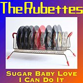 Sugar Baby Love by The Rubettes