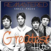 Greatest Hits von Small Faces