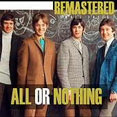 All or Nothing de Small Faces