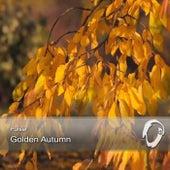 Golden Autumn von Pulsar