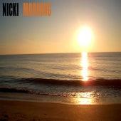 Morning by Nicki