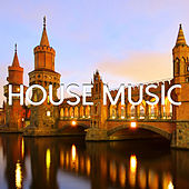 House Music de Various Artists