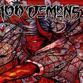 100 Demons by 100 Demons