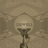 Exposition universelle de Orwell