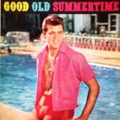 Good Old Summertime van Fabian