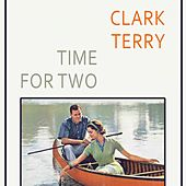 Time For Two di Clark Terry