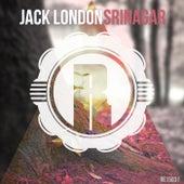 Srinagar by Jack London