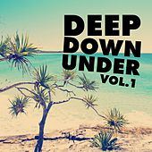 Deep Down Under, Vol. 1 de Various Artists