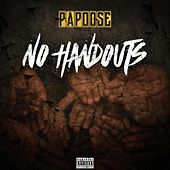 No Handouts von Papoose