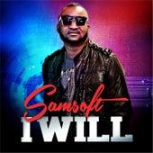 I Will by Samsoft