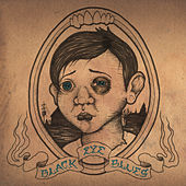 Black Eye Blues by Lewd Acts