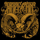 Death Knows Your Name by Hope Conspiracy
