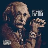Trapology (Deluxe) de Gucci Mane