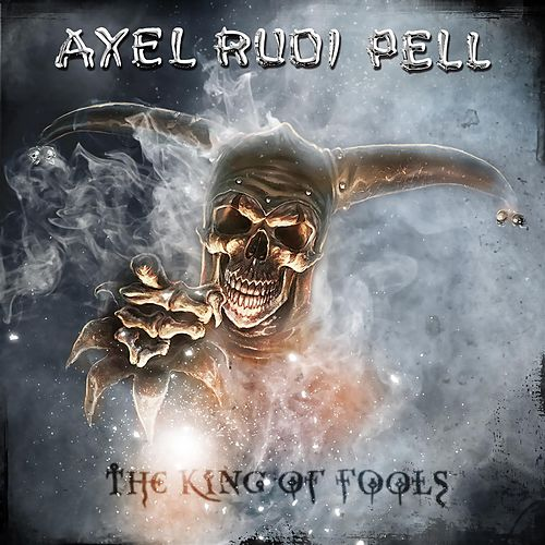 The King Of Fools by Axel Rudi Pell