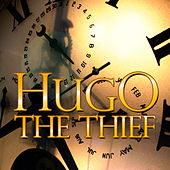 Hugo - The Thief by City of Prague Philharmonic