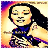 Gopher (Mambo) by Yma Sumac
