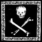 Rancid von Rancid