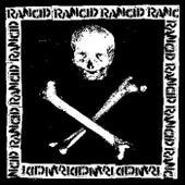 Rancid by Rancid
