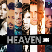 Heaven 2016 de Various Artists