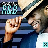 We Mastered R&B by Various Artists