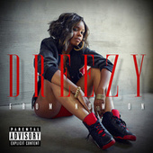 From Now On by Dreezy