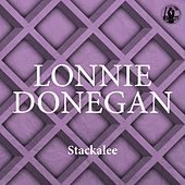 Stackalee de Lonnie Donegan
