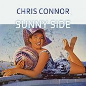 Sunny Side by Chris Connor