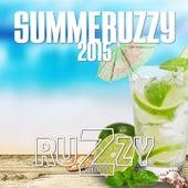 Summeruzzy 2015 by Various Artists