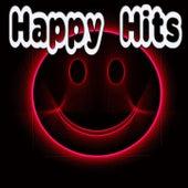 Happy Hits de Various Artists