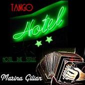 Hotel due stelle (Tango) di Marina Gilian