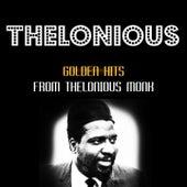 Golden Hits di Various Artists