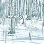 Harp & Holly by Harp