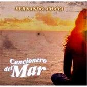 Cancionero del Mar de Various Artists