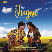 Jugni (Original Motion Picture Soundtrack) by Clinton Cerejo