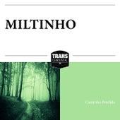 Caminho Perdido by Miltinho